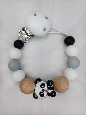 Lutikett Panda