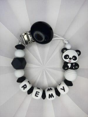 Lutikett Pandakaruga